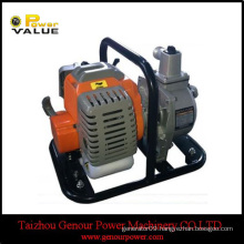 China Gasoline Water Pump 1 inch For Home Use For Sale