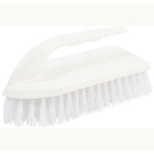 Clothes Clean Plastic Brush and clothes scrub brush clothes washing brush