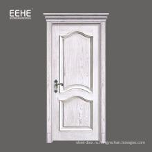 Популярный проект ванной комнаты пвх керала дверь