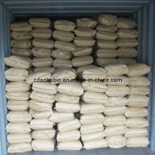 Oligo-éléments nutrition pour ferilisant biologique (Cu + Fe + Zn + Mn)