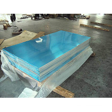 Aluminium Sheet for Welding 1050 1060 1100 Jordan