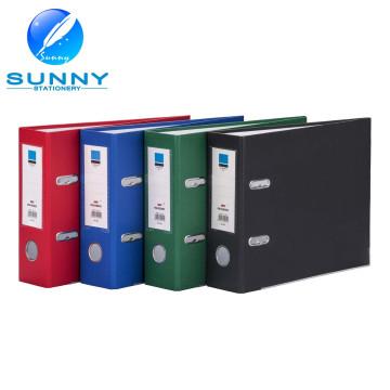 Caixa do arquivo de papel do tamanho B5, arquivo de caixa para o uso do escritório