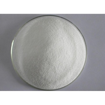 Citric Acid Anhydrous CAA