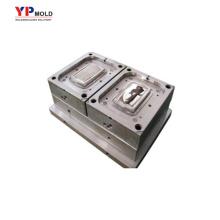 Molde plástico da lancheira / molde do aparelho eletrodoméstico
