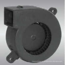 DC большой Воздушный поток вентилятора вентилятор Coong