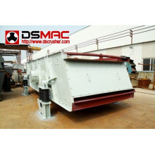 YK Circular Vibrating Screen