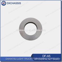 Genuine Daihatsu Light Truck Differenzialmutter Dichtung DF-A5