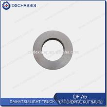 Véritable joint d'écrou différentiel de camion léger Daihatsu DF-A5