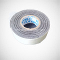 Polyken955-25 Pipeline Wrapping Tape