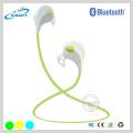 Bluetooth 4.0 Wireless Sports Earphone