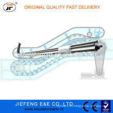 JFKone Escalator Handrail Guide Rail ,DEE2740665
