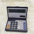 14 Digits Big Display High Quality Electronic Calculator