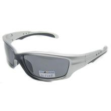 Attractive Design Sports Sunglasses (SZ5248)