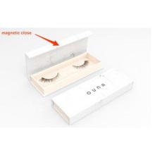 Custom False Eyelash Packaging Box