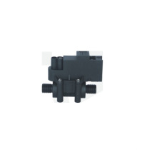 Interruptor de alta presión de las piezas del RO (HPS-1)