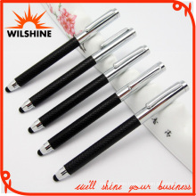 Promotional Stylus Touch Ballpoint Pen for Gift Items (IP0019)