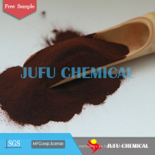 Natrium-Lignosulfonat für Tierfuttermittel