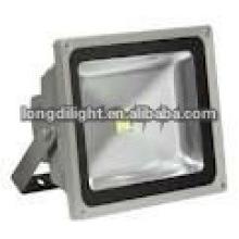 50w hohe Leistung im Freien LED-Flutlicht, Wandunterlegscheibe