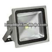 50w high power outdoor LED flood light,wall washer