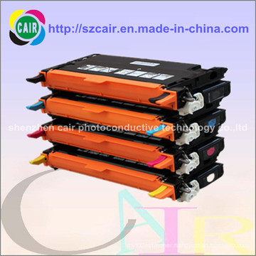 Color Compatible for DELL 3110 Toner Cartridge