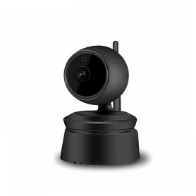 Ptz wifi draadloze baby IP-camera