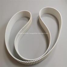warp knitting machine timing flat transmission belt