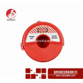 good safety lockout tagout digital lock safe