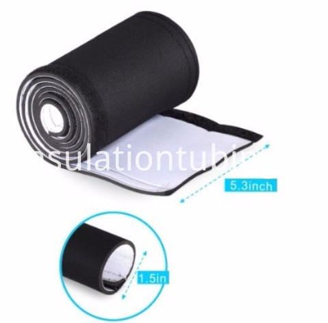 Cable Insulation Sleeving