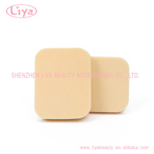 OEM Private Label Makeup Sponge Good Quality