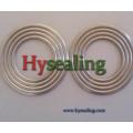 Joint étanche à l'étanchéité en métal métallique (HY-S100F)