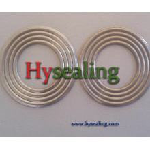 Hy vedação Junta de metal corrugado (HY-S100F)