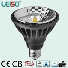 Горячий светодиодный фонарь продавца CREE PAR30 в комплекте с фонарями Osram PAR