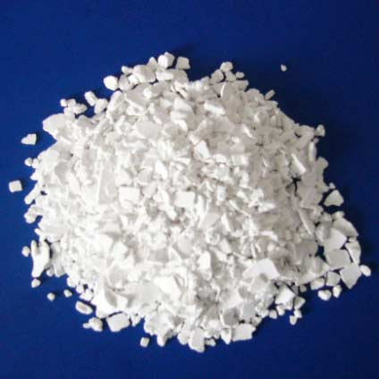 Calcium Chloride 1484675