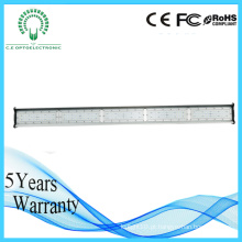 2016 Hot Sale LED Linear Highbay Luz