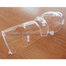 Пользовательские 3D печати ABS пластик прототип прототип/быстрый алюминий (ДВ-02526)
