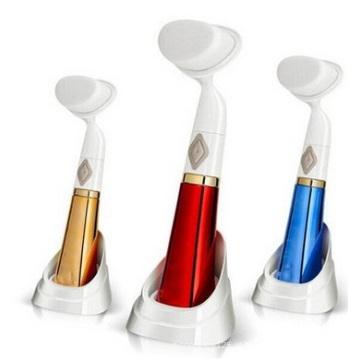 Instrumento de lavagem da cara do produto manufaturado relativo à promoção, máquina de lavar elétrica 101 G
