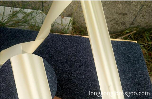 pvc air conditioning tape without glue