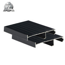 new product on china market decorative aluminum door threshold