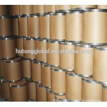 PVP (Polyvinylpyrrolidine): PVP K15, PVP K17, PVP K25, PVP K30, PVP K60, PVP K90