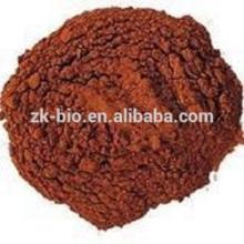 Высокое качество сосновой коры экстракт порошок