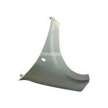 Wingle 5 Left Fender 8403101AP25AA