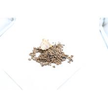 Preço de fornecimento do fabricante Ceramisite Sand for oil fracturing proppant