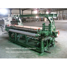 china shuttle loom machien price