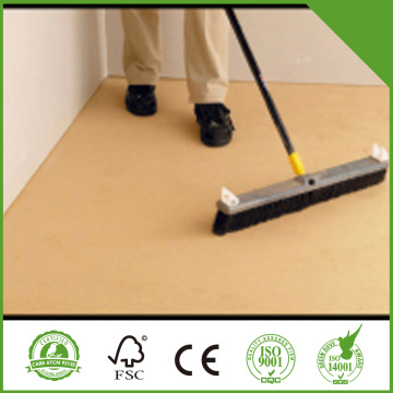3 mm EPE Laminate Flooring Underlay