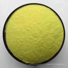 O melhor extrato natural da folha da azeitona do preço, Oleuropein10% 20% 40% Hydroxytyrosol