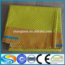 Wachsdruckgewebe China Lieferant hotsales