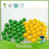 0.68 paintballs bullet gelatinwholesale