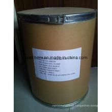 Parabeno de metilo CAS No. 99-76-3