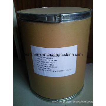 Methyl Paraben CAS No. 99-76-3