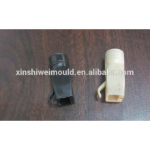 CNC-Präzisions-Prototypen Hersteller